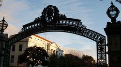 Que sí, que muchas de las mejores universidades americanas son