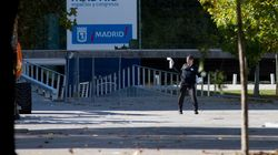 La Fiscalía exonera a los responsables políticos del Madrid