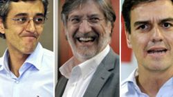 VOTA: ¿Quién te gusta más para liderar el