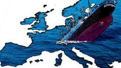 La libre circulación, ¿desaparecida en