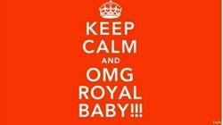 Las portadas del 'royal