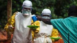 El ébola mata al doctor más reconocido en la lucha contra la
