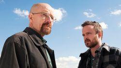 Detienen en Palma a un técnico de laboratorio que quiso ser Walter