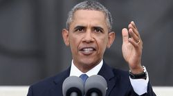Obama asegura que el ataque químico sirio no quedará sin