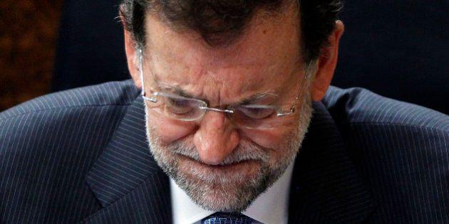 Rajoy rompe su 'silencio' veraniego: los temas sobre los que debería