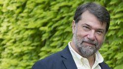 El español Pedro Alonso, nuevo responsable de malaria de la