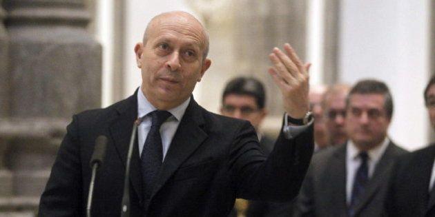 Wert exigirá idiomas y 60 créditos completados para acceder a una beca Erasmus del