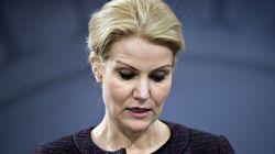 Crisis de Gobierno en Dinamarca por la entrada de Goldman Sachs en la eléctrica