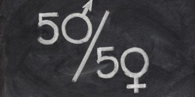 ¿Utopía feminista? El 8 de