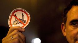 Pegida, el movimiento anti Islam que gana adeptos en