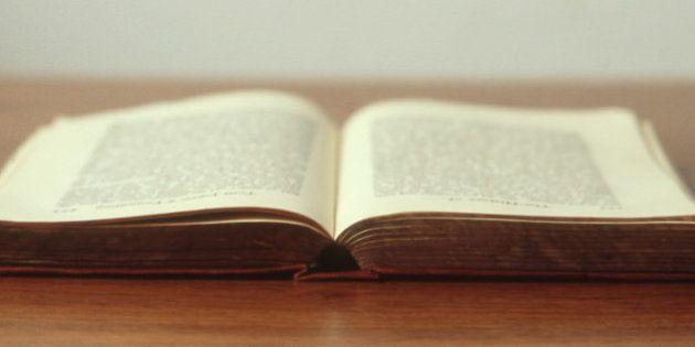 Dime qué lees