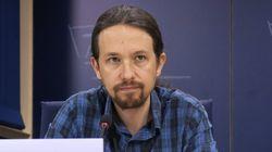 El PP cree que 18.000 de sus votantes apoyaron a Podemos el