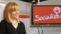 El PSOE pide denunciar