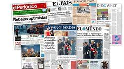 Revista de prensa: La crisis que