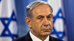 Los israelíes apoyan la ofensiva de Netanyahu de modo casi