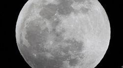 ¿Nacen más niños cuando hay Luna llena? ¿Mito o