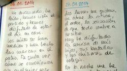 El diario de