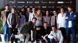 'Callback' de Carles Torras, Biznaga de Oro del Festival de