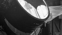 La primera imagen de J.K Simmons como el comisario Gordon en 'La Liga de la
