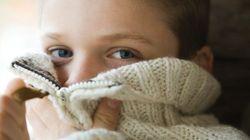 Cómo cuidar tus prendas de lana y conseguir que no