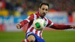 El Atlético, espejismo de liderato tras su 1-0 al
