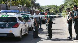 Localizan los cuerpos de cuatro personas descuartizadas en