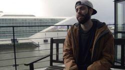 #PorSerLaMejor: el tierno vídeo de unos expatriados en el Día de la