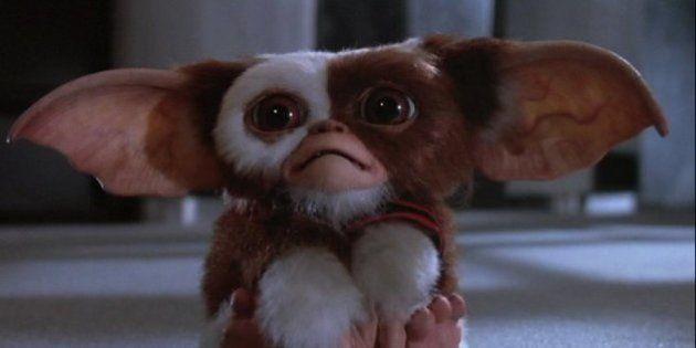 30 años de los 'Gremlins': 10 cosas que no sabías de la