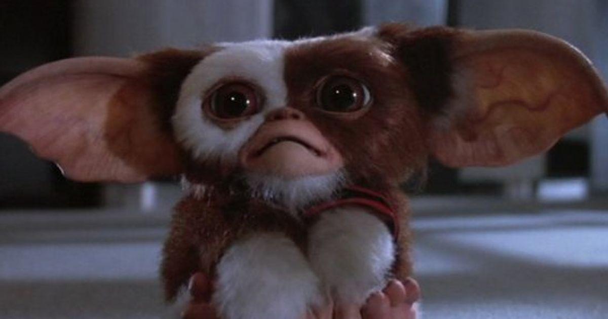 30 años de los 'Gremlins': 10 cosas que no sabías de la película ...