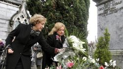 Pedraz reabre el caso del asesinato por ETA de Gregorio