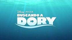 'Buscando a Dory': el primer tráiler de la secuela de Disney que llegará en julio de