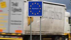 Dinamarca vota si aumenta o no la cooperación en justicia y seguridad con la