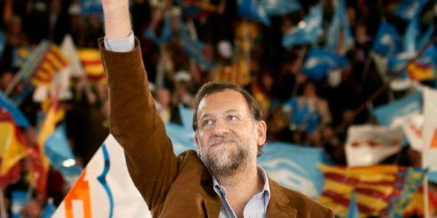 España, Cataluña y los cómplices de