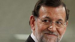 ¿Palabra de Rajoy? :