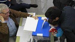 El PP ganaría las elecciones del 26-J por un aumento de la