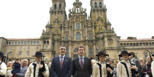 Elecciones gallegas: Núñez Feijóo deshoja la margarita con su reelección lejos de estar