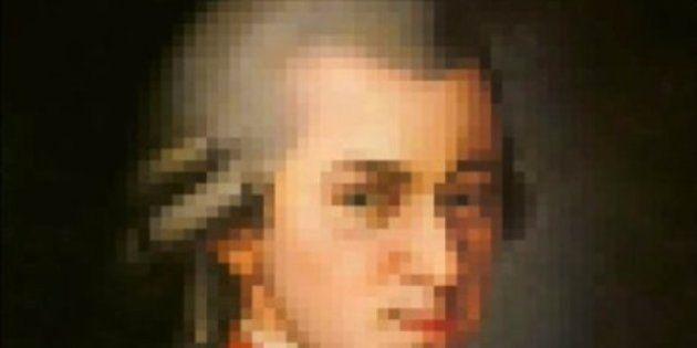Chiptune o versiones musicales pixeladas: música que apela a los 8 bits