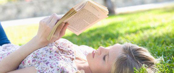16 ventajas de ser un amante de la