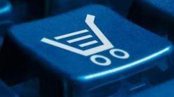 Reputación online, un factor a tener en cuenta al realizar compras