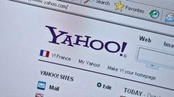 Si tienes un correo de Yahoo! quizá deberías cambiar de