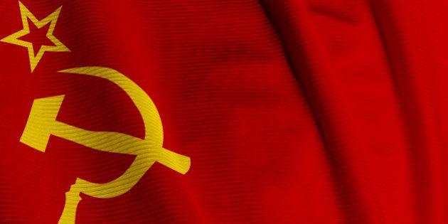Iván de la Nuez, autor de 'El Comunista manifiesto':
