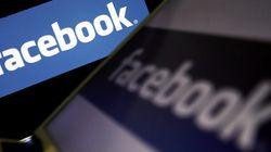 Una mujer encuentra al ladrón de su bolso en Facebook y consigue que le devuelva el