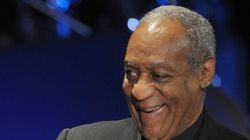 Bill Cosby, acusado de agresión