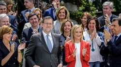 El juez propone juzgar al PP por lucrarse con la trama Gürtel en
