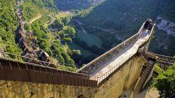 Camino de Santiago: 21 lugares que lo convierten en el lugar perfecto para desconectar