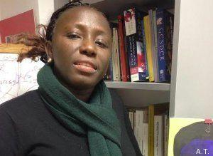 Mujeres africanas: la lucha por tomar la rienda de sus
