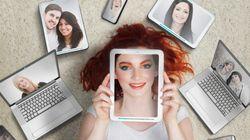 Facebook quiere ayudarte a no subir fotos tuyas
