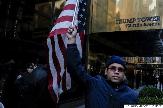 La islamofobia fomenta el extremismo y ayuda a