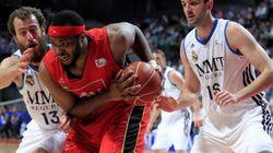 El deporte que no puedes perderte: Ascensos y playoffs en baloncesto y