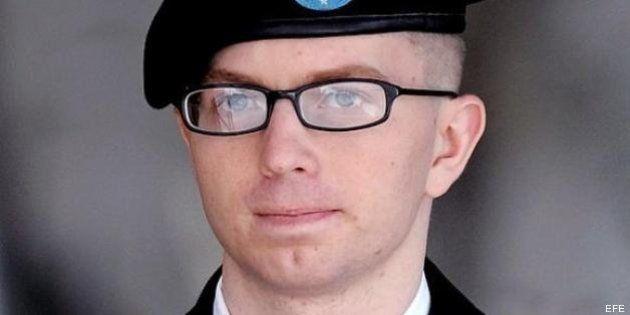 El juicio al soldado Bradley Manning, en 7